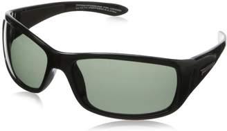 Pepper's Peppers Cutthroat FL7344-1 Polarized Sport Sunglasses