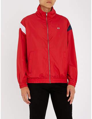 Tommy Jeans Classics shell jacket