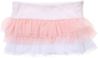Ermanno Scervino GIRL Skirts - Item 35362182KK