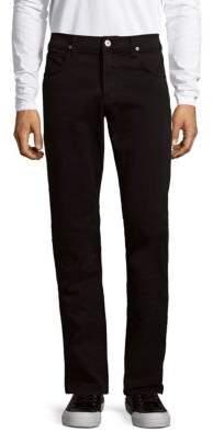 Fly London Zip Jeans