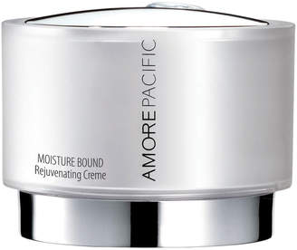 Amore Pacific Amorepacific MOISTURE BOUND Rejuvenating Creme, 1.7 oz.