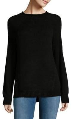 BCBGMAXAZRIA Rilla Sweater