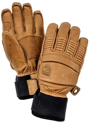Patagonia Hestra® Leather Fall Line Gloves