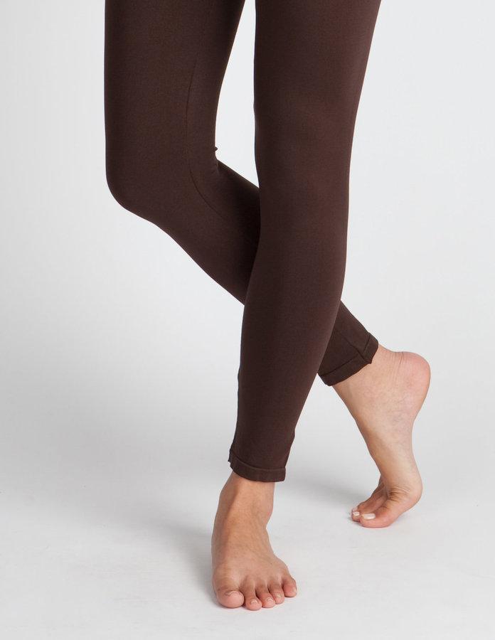 "Charlotte Russe 28"" Seamless Leggings"