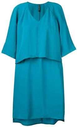 Mini Market Minimarket 'Scrat' dress