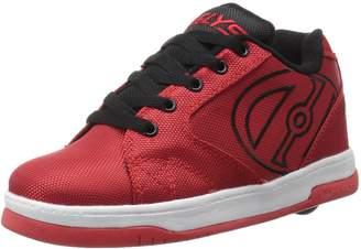 Heelys Boys' Propel 2.0 Sneaker
