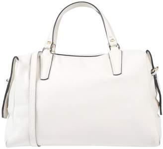 Caterina Lucchi Handbags - Item 45432435GP