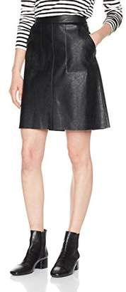 BOSS Casual Women's Beliesy Skirt