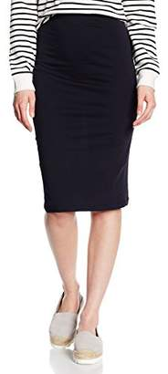 Only Women's 15111376 Skirt,12 (Manufacturer size: L)