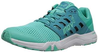 Inov-8 Women's All Train 215 Sneaker