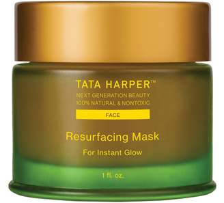 Tata Harper Skincare Resurfacing Mask