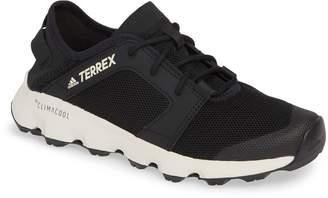 adidas Terrex Climacool(R) Voyager Sleek Sneaker