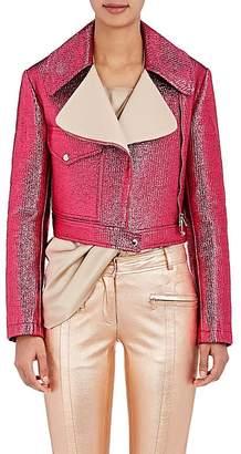 Moto Sies Marjan Women's Annabelle Wool-Blend Jacket