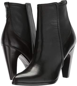 Frye Roxanne Stretch Short Women's Pull-on Boots