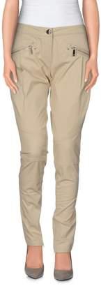 Pinko BLACK Casual pants - Item 36764550DG
