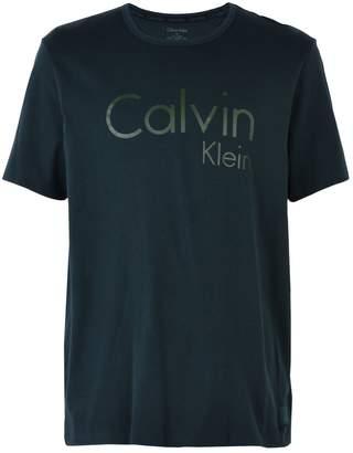 Calvin Klein Underwear Undershirts - Item 48203176WW