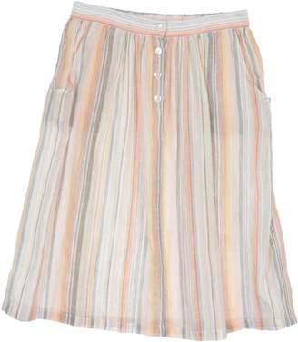 Bonton Skirts - Item 35386353XI