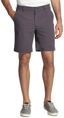 Izod Advantage Short Chino Shorts