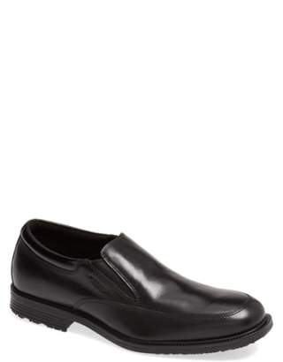Rockport 'Essential Details' Waterproof Loafer