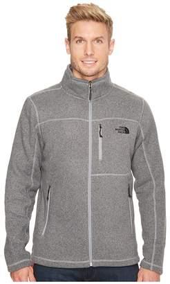 The North Face Gordon Lyons Full Zip Men's Jacket