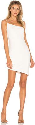 Misha Collection Mallory Dress
