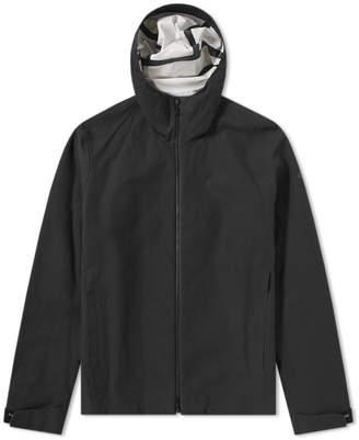 Rag & Bone Tactic Technical Jacket