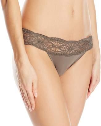 Cosabella Women's Sonia Intimates Low Rise Bikini