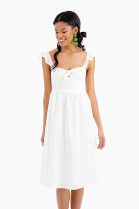 Deby Debo Germaine Dress