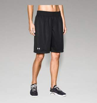 Under Armour UA Womens Double Double