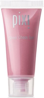 Pixi Sheer Cheek Gel - Natural