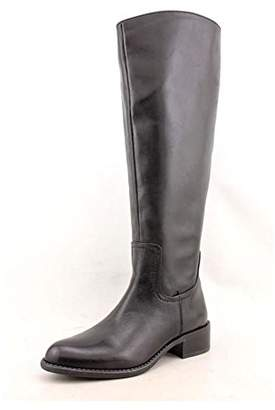 Franco Sarto Women's Crane2 Boot