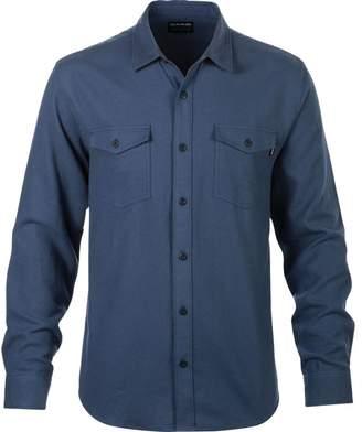 Dakine Grover Flannel Shirt - Men's