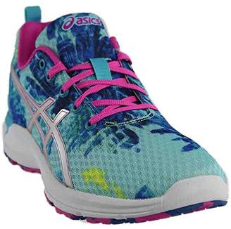 Asics Women's Gel-Corrido Running Shoe
