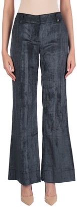 Murphy & Nye Casual pants - Item 13355701CF