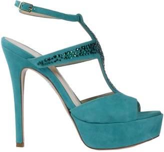 MonnaLisa LOVE SHOES Sandals