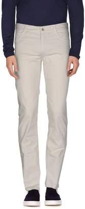 Brooksfield Casual pants - Item 36757627