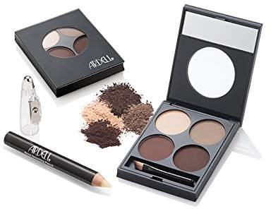Ardell (3 Pack Brow Defining Kit