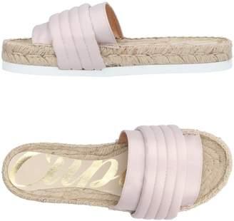 Cuplé Sandals - Item 11451191LT