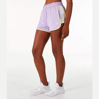 Puma Women's Summer Athletic Shorts