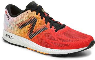 New Balance 1400 v6 Lightweight Running Shoe - Men's