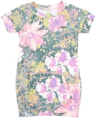 MET T-shirts - Item 12268363QJ