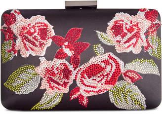 INC International Concepts I.N.C. Danaa Rose Clutch, Created for Macy's
