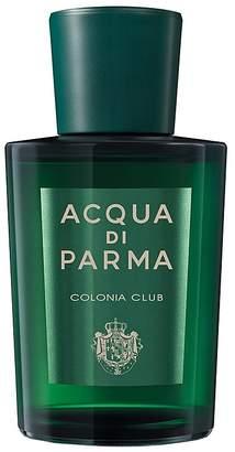 Acqua di Parma Colonia Club Eau de Cologne 3.4 oz.
