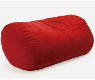 Ebern Designs Suede Bean Bag Cover Ebern Designs