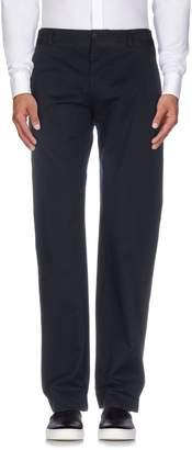 Chalayan Casual pants