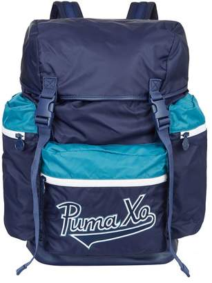 Puma X XO Homage to Archive Backpack