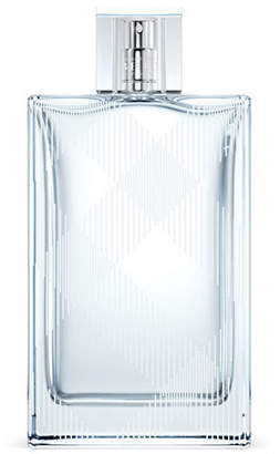 Burberry Splash Eau de Toilette