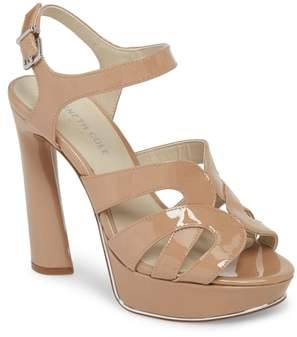 Kenneth Cole New York Nealie Sandal
