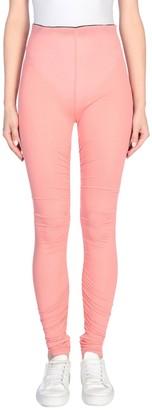 Isabel Marant Leggings