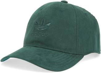 adidas Relaxed Plus Ball Cap